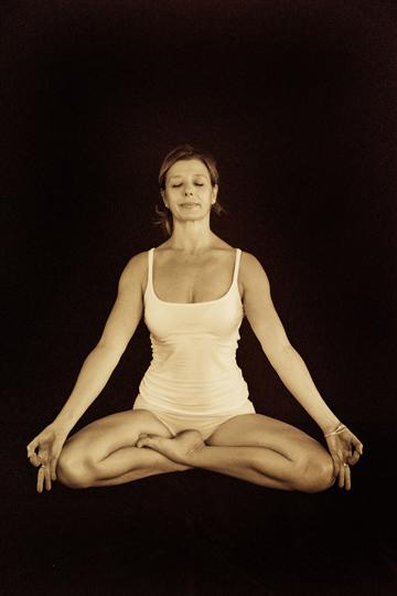 photos-Kat-yoga