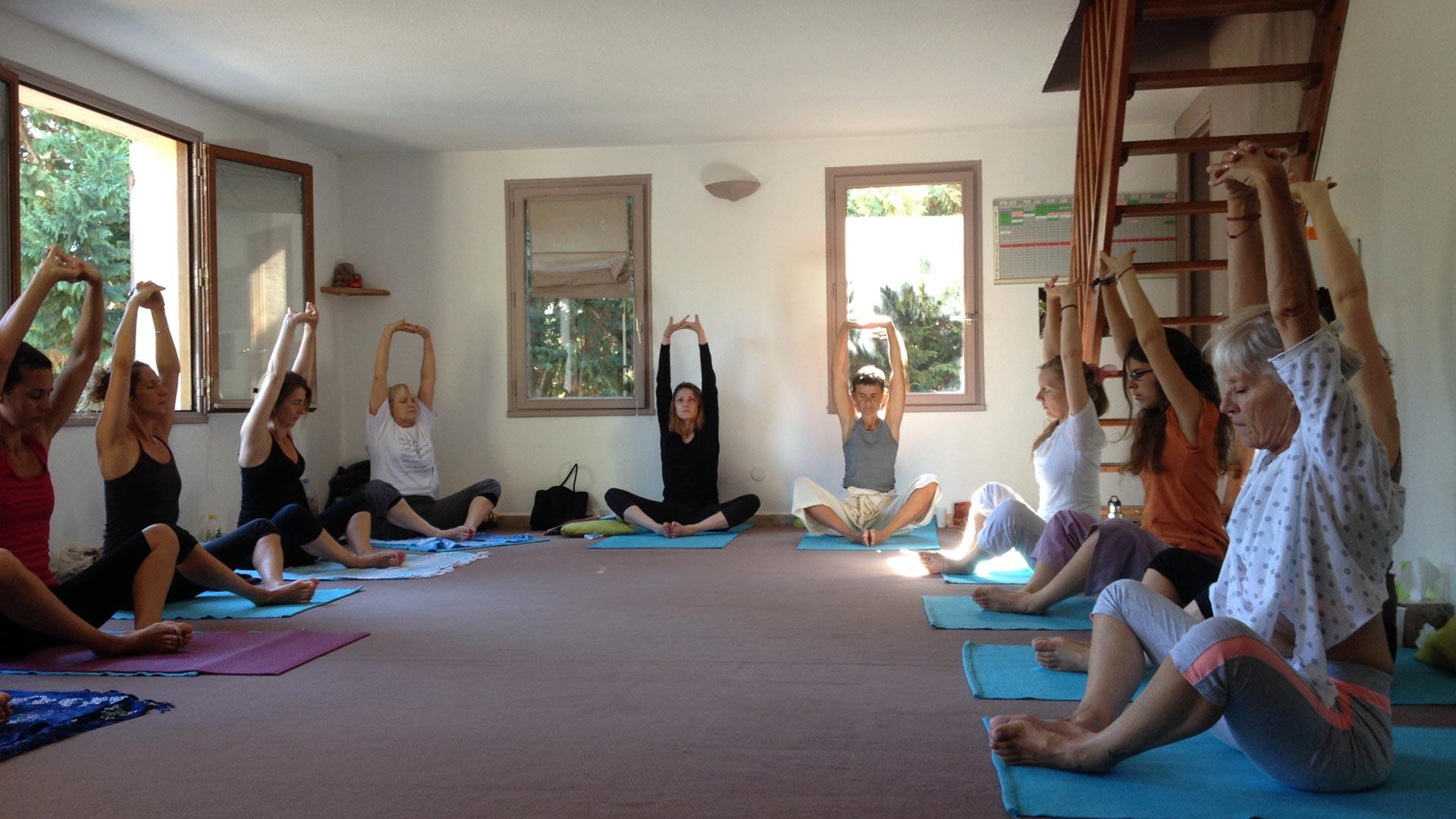 formation-yoga-enfants-aix-1