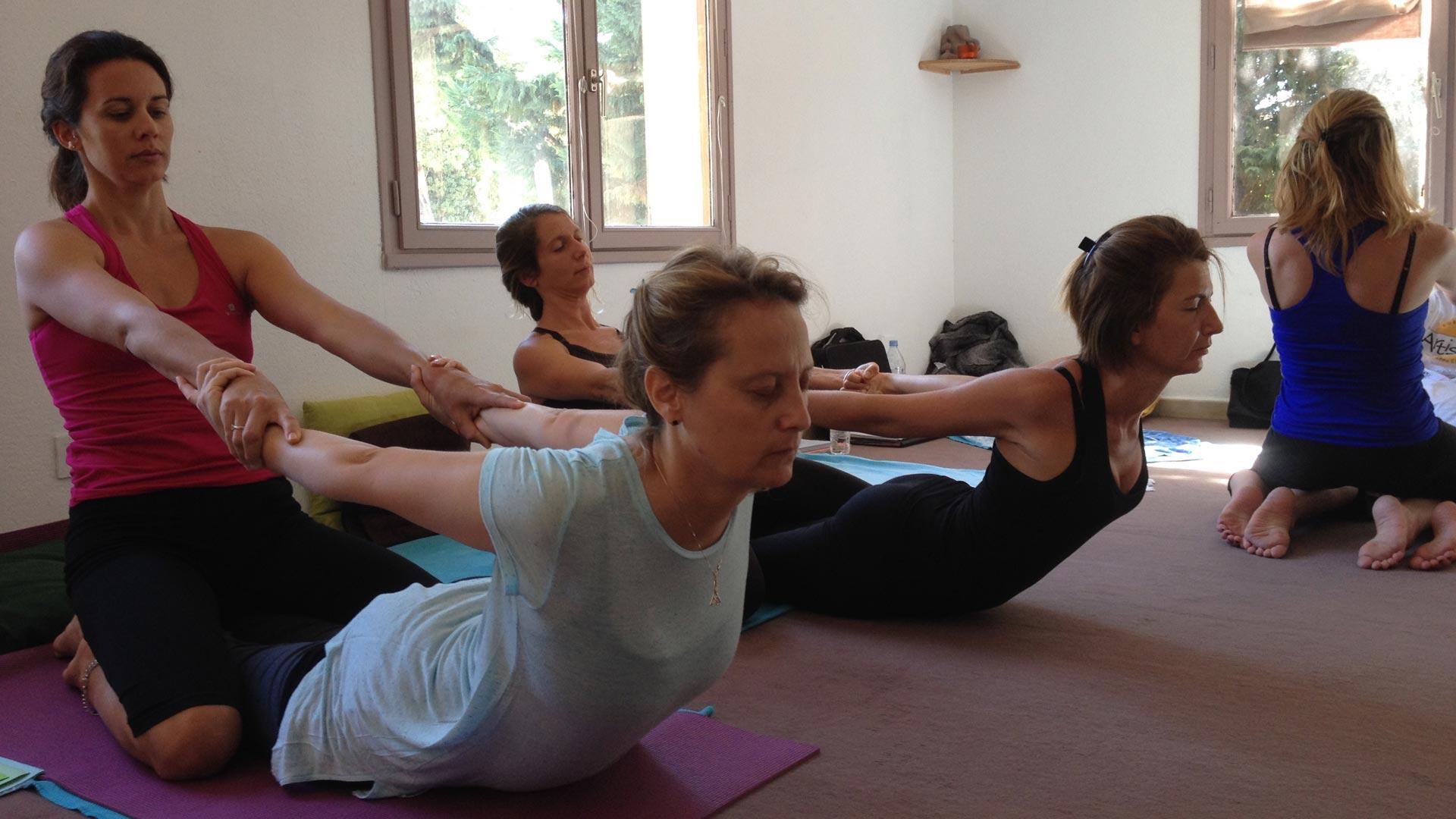 formation-yoga-enfants-aix-10