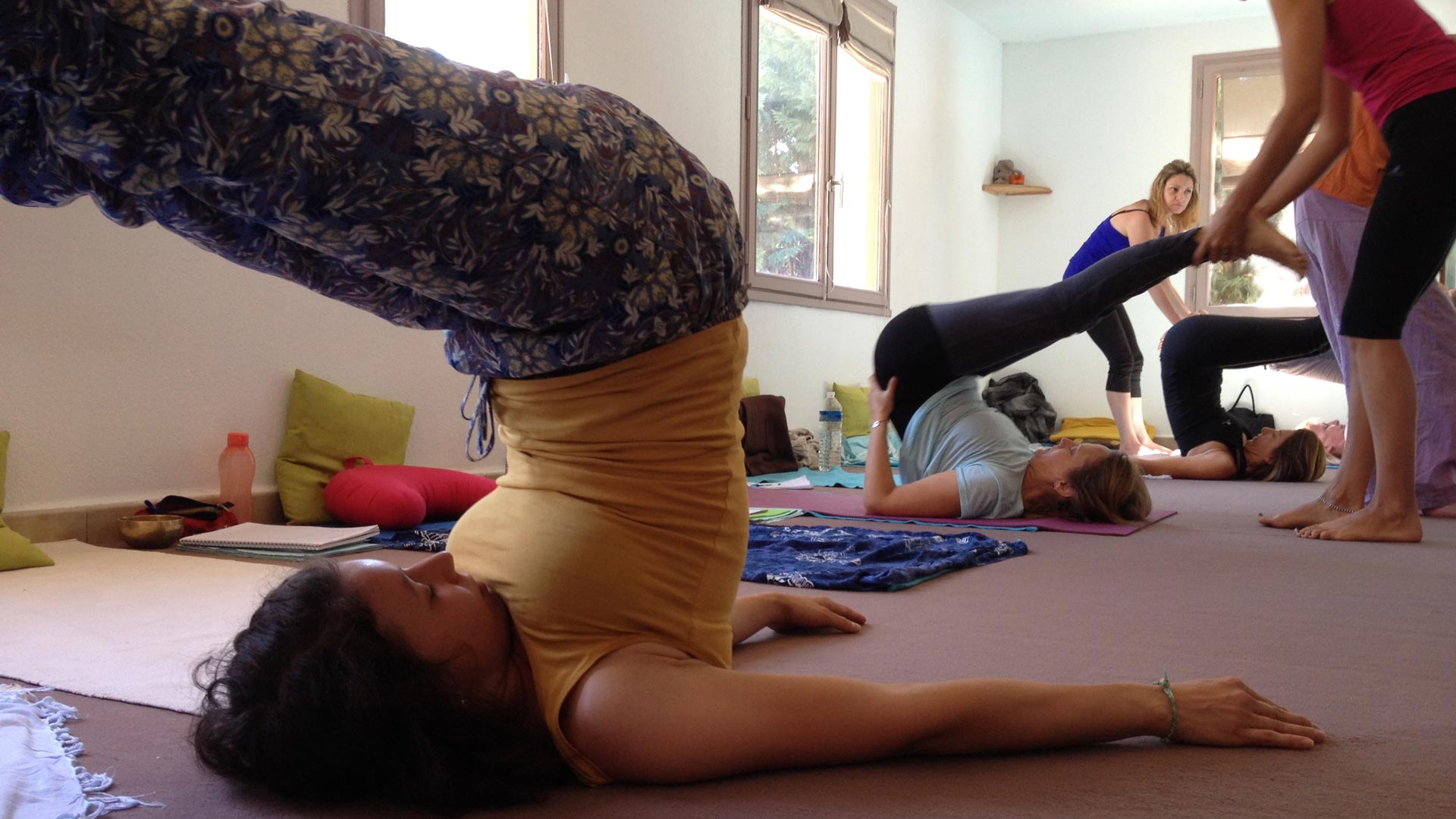 formation-yoga-enfants-aix-11