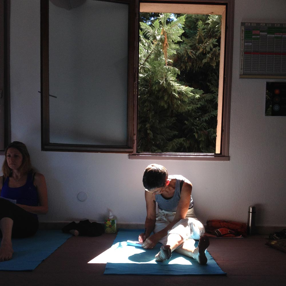 formation-yoga-enfants-aix-14