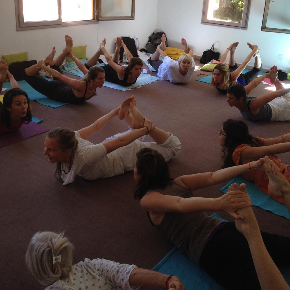 formation-yoga-enfants-aix-15
