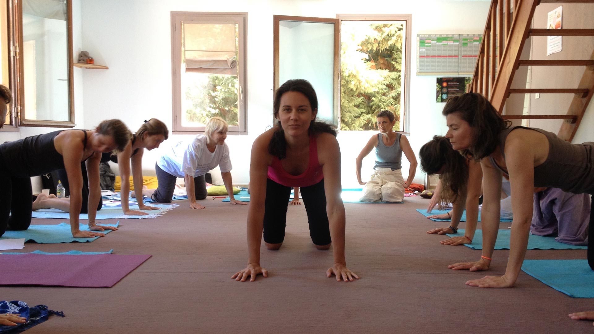 formation-yoga-enfants-aix-16