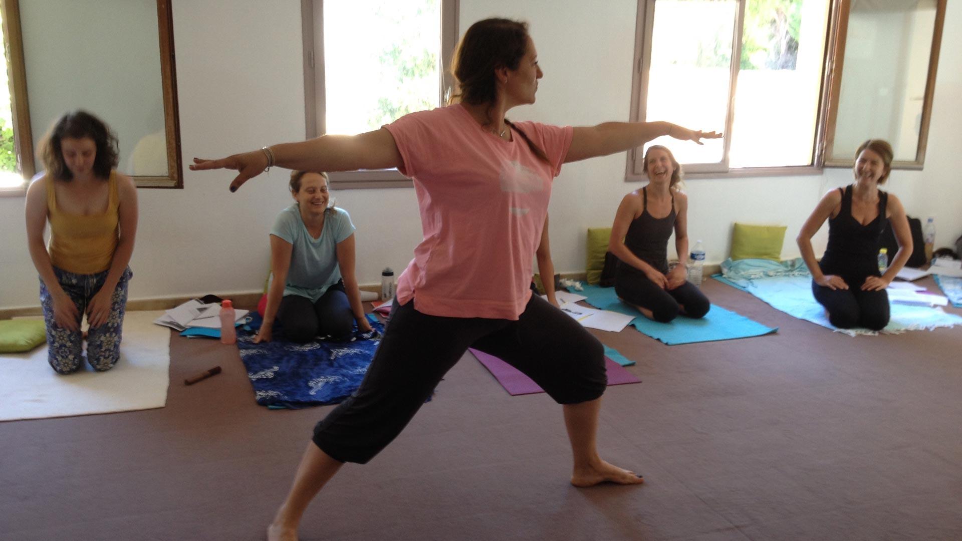 formation-yoga-enfants-aix-17