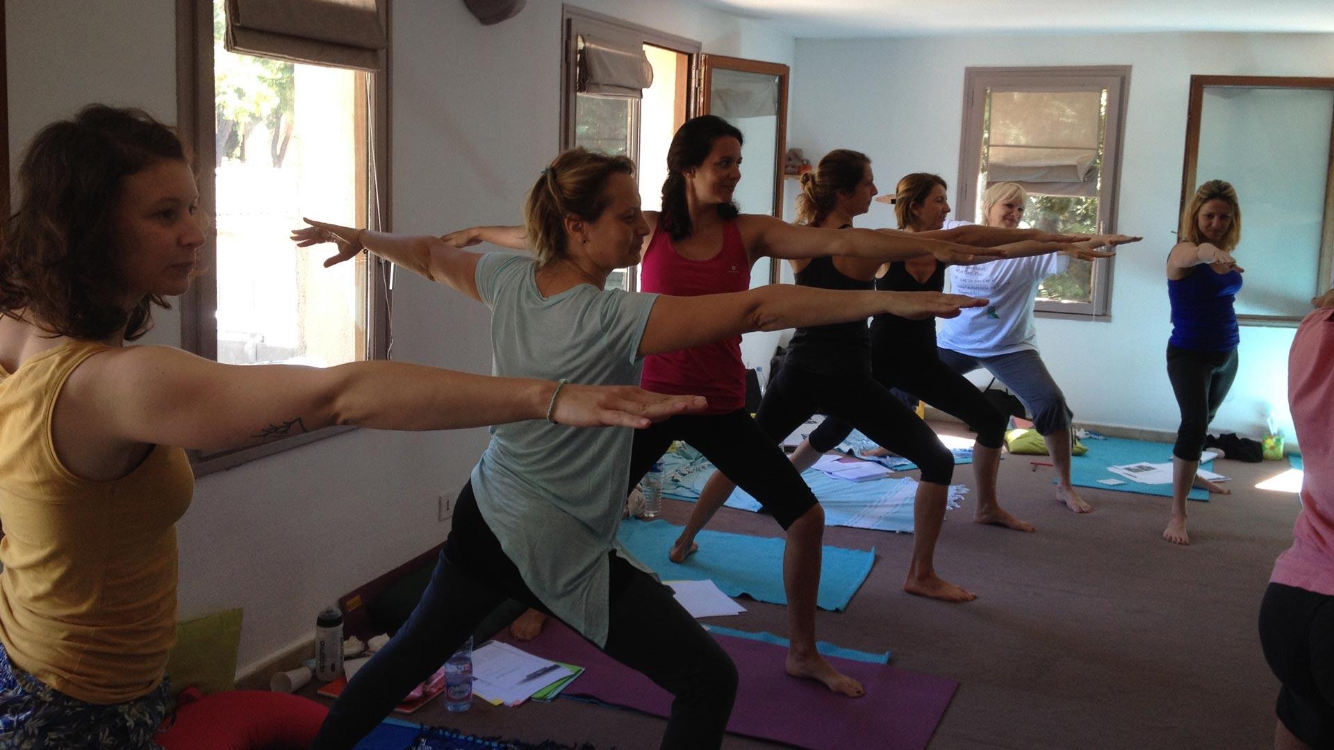 formation-yoga-enfants-aix-18