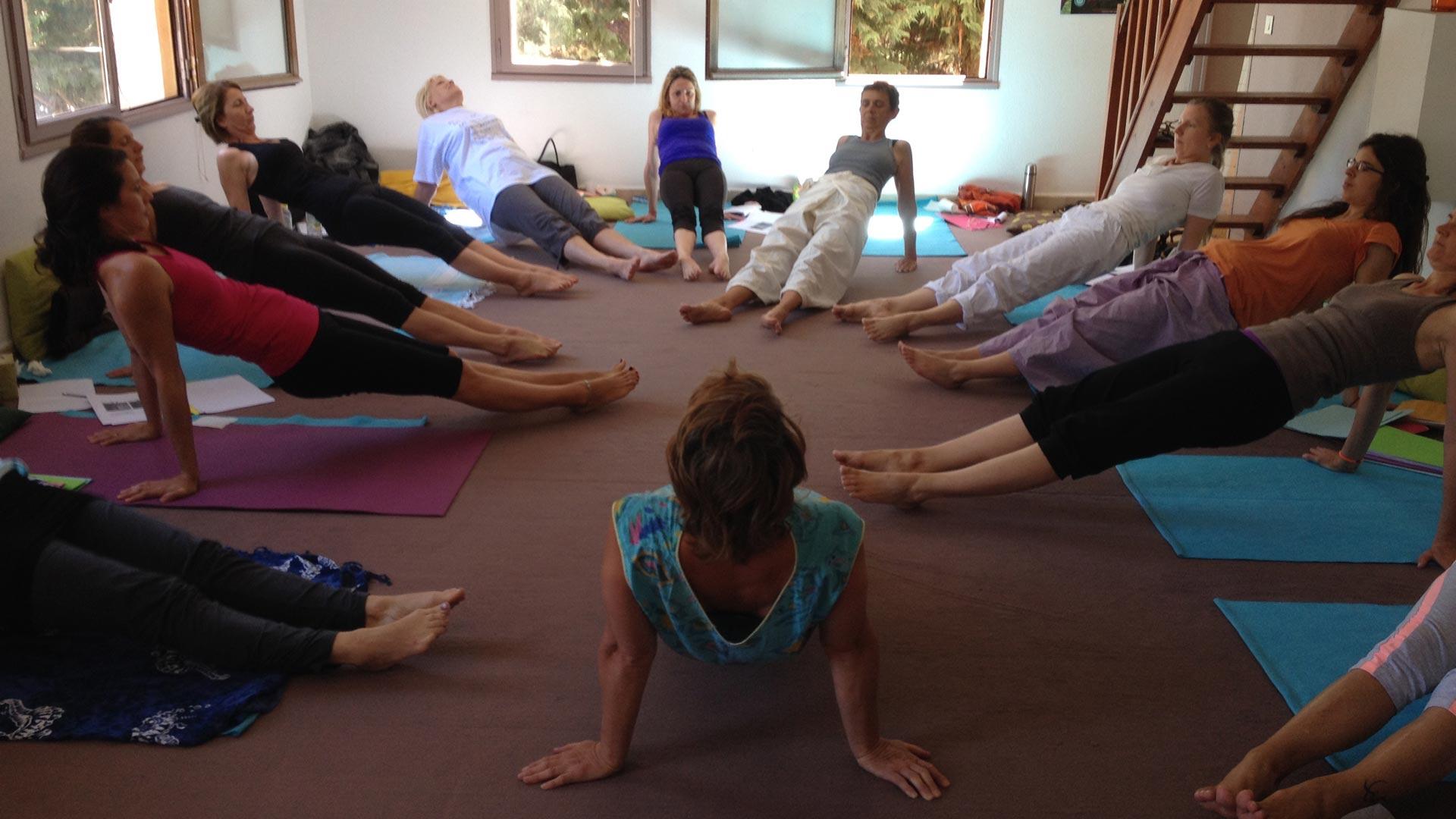 formation-yoga-enfants-aix-19