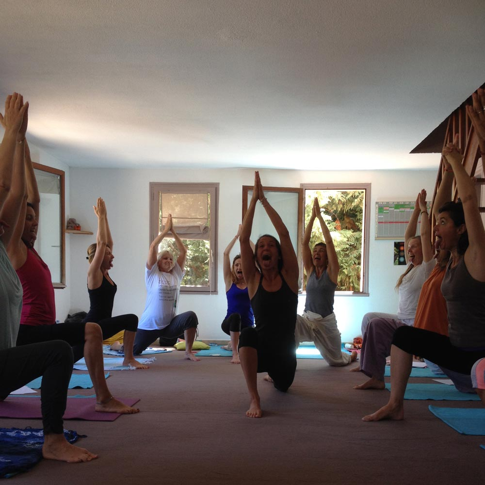 formation-yoga-enfants-aix-20