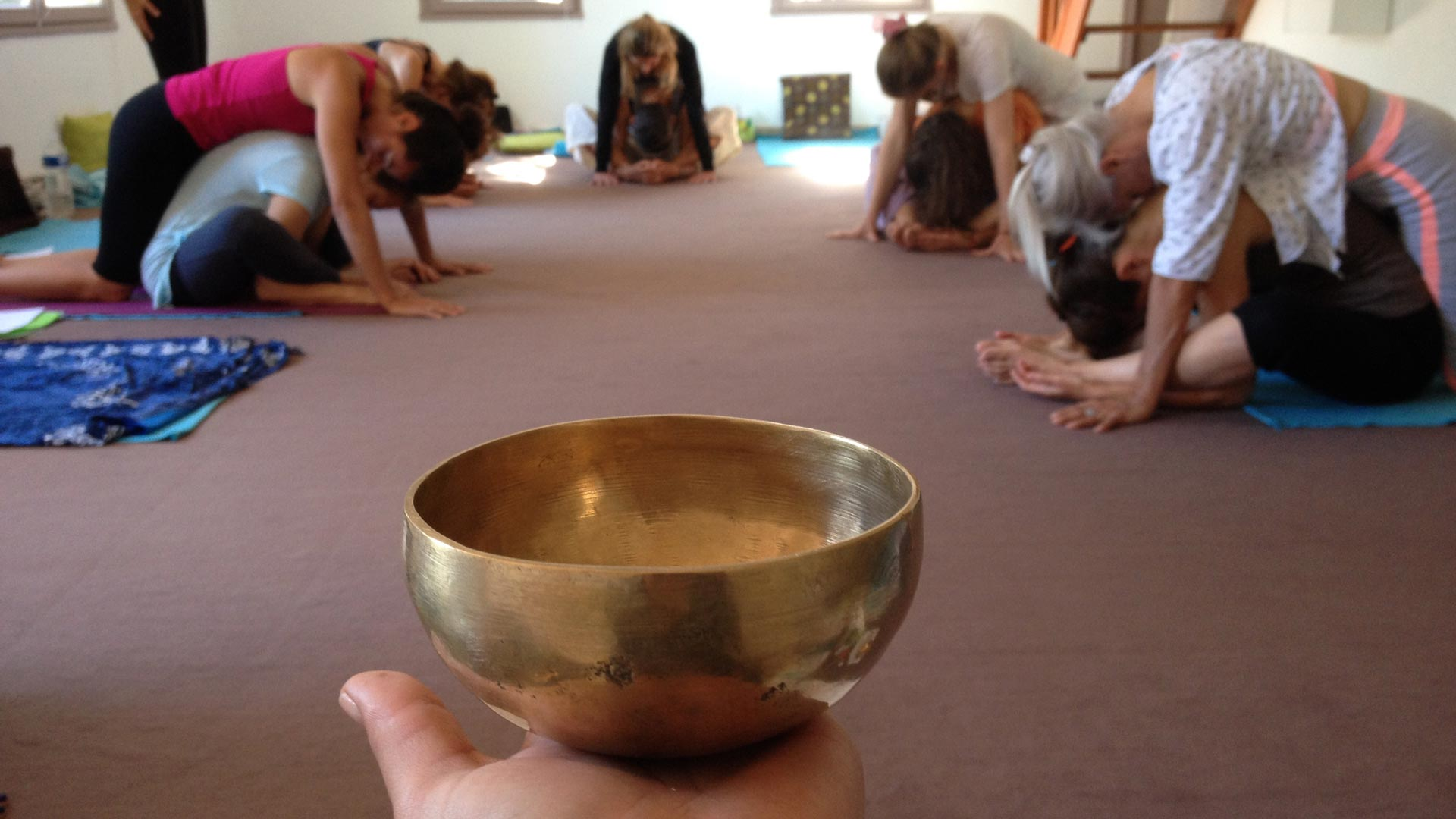 formation-yoga-enfants-aix-4