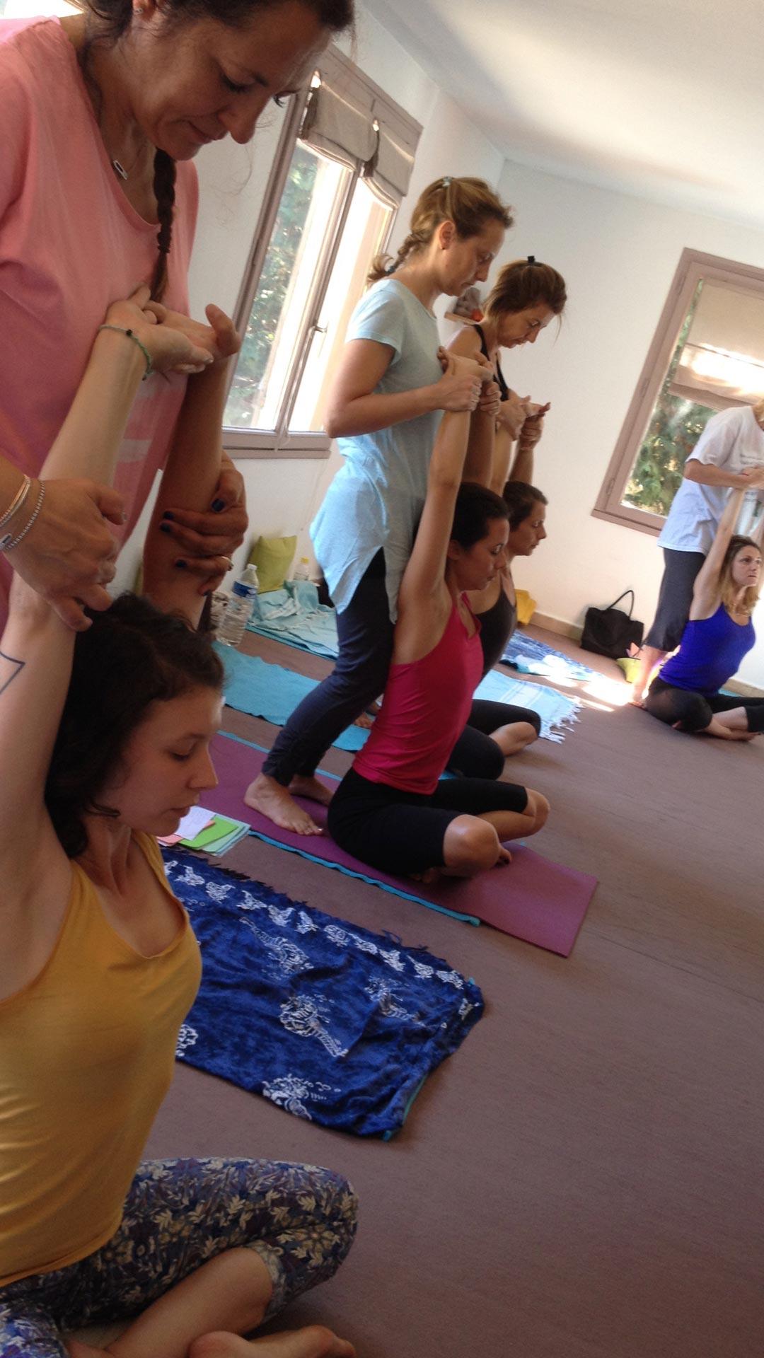 formation-yoga-enfants-aix-8