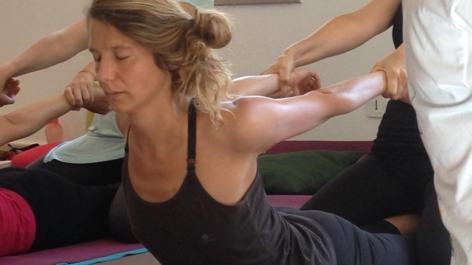 formation-yoga-enfants-aix-9