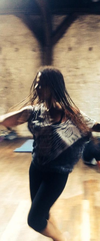 formation-yoga-enfants-paris1