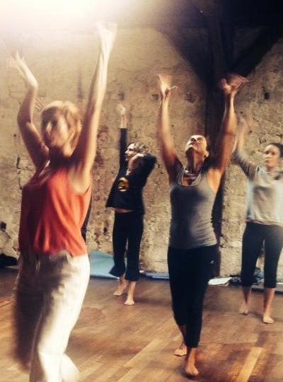 formation-yoga-enfants-paris11
