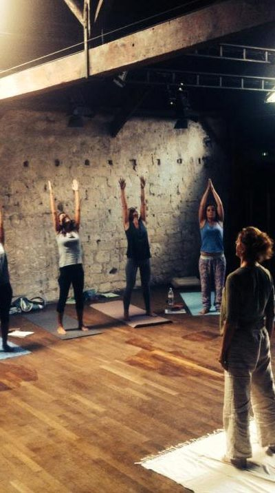 formation-yoga-enfants-paris13