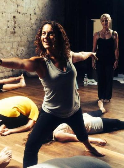formation-yoga-enfants-paris14