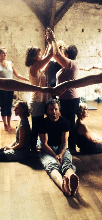 formation-yoga-enfants-paris15