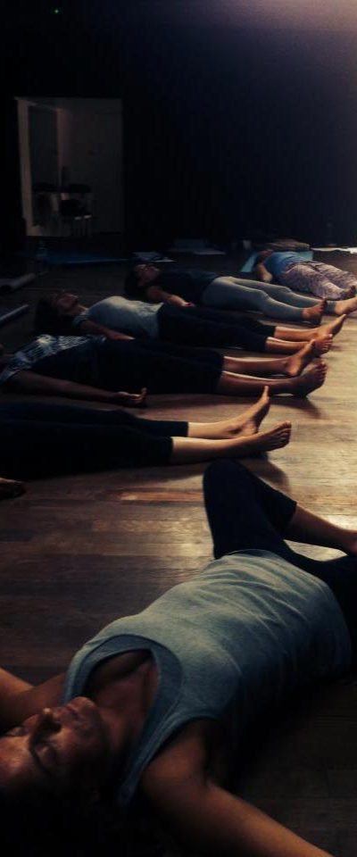 formation-yoga-enfants-paris19