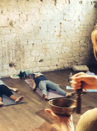 formation-yoga-enfants-paris2