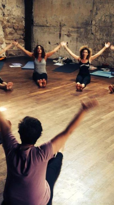 formation-yoga-enfants-paris20