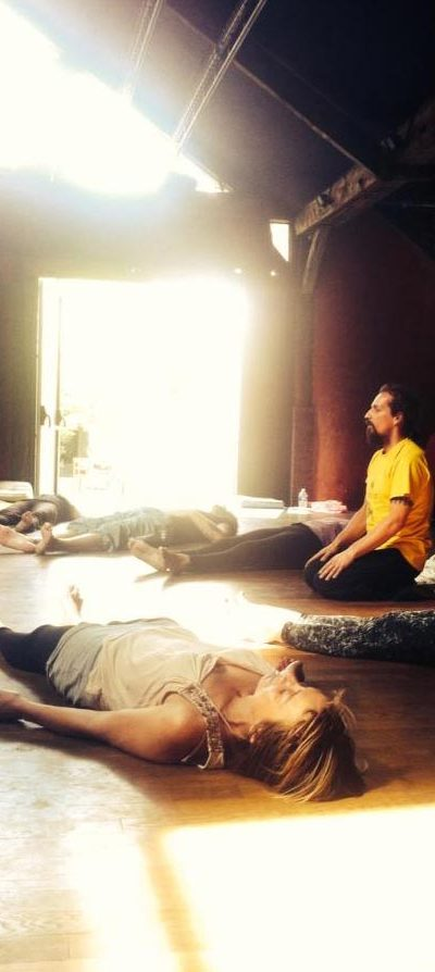 formation-yoga-enfants-paris21