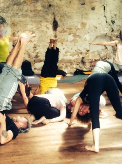 formation-yoga-enfants-paris23