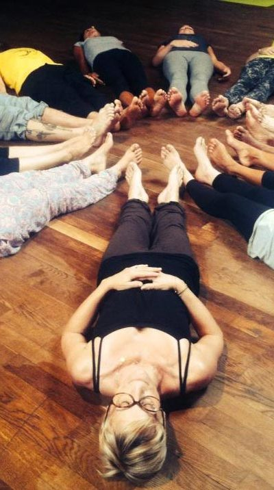 formation-yoga-enfants-paris24