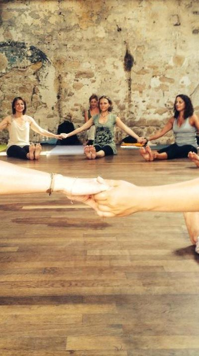 formation-yoga-enfants-paris25