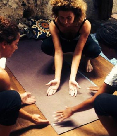 formation-yoga-enfants-paris5