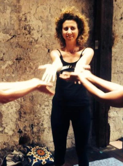 formation-yoga-enfants-paris6