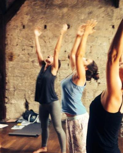 formation-yoga-enfants-paris7