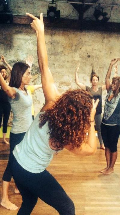 formation-yoga-enfants-paris9